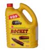 Nước làm mát động cơ rocket 999 chính hãng giá bao nhiêu mua ở đâu ?