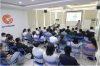 GymMaster thực hiện WorkShop The Art Of Closing Sales ngày 14/10/2018