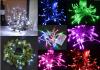 Đèn Led Opera - Cung cấp đèn Led trang trí giá rẻ TPHCM