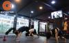 Đam mê dẫn lối kết nối thành công - Setup gym trọn gói tại Gymaster