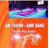 Chia sẽ kinh nghiệm về các cách chống hú cho micro Thanh Huy Audio hiệu quả