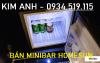 Giảm giá đồng loạt: tủ lạnh minibar – tủ mát minibar - minibar homesun cho khách sạn