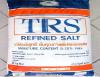 Ứng dụng Muối, Sodium Chloride, Natri Clorua, NaCl