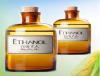 Ứng dụng Ethanol 70%