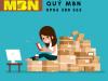 Bán hàng online, có gì phải ngại