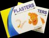 Những lưu ý khi sử dụng miếng dán mụn cóc plasters
