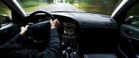 10 mẹo giúp lái xe an toàn