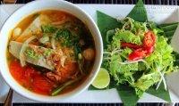 Du lịch Bình Định – ăn gì chuẩn nhất?