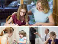Bạn nên biết bà mẹ Do Thái đơn thân đã tránh xa 4 điều tối kị khi dạy con