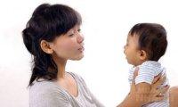 Cách kích thích trí thông minh trẻ 4-6 tháng tuổi tăng vọt của người Nhật