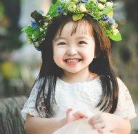 6 điều cần tránh khi đặt tên cho con nếu muốn bình an, may mắn