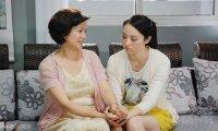 Quyết định của mẹ chồng khi phải chọn giữa con dâu và cháu đích tôn