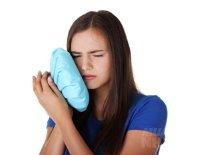 Bí quyết chữa đau răng cực nhanh bạn cần nhớ