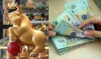 4 con giáp có số làm giàu tháng 4/2017, lộc không đầy nhà thì tiền cũng đầy tô
