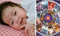 Đoán tương lai các bé qua tháng sinh, 100% bố mẹ chắc chắn sẽ rất kinh ngạc về con mình!