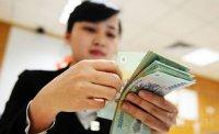 Tháng 4 này con giáp nào sẽ có tiền vào ào ào đếm không xuể?