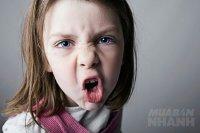 6 điều dạy con: Tưởng tốt mà lại không tốt