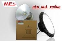 Thiết kế, thi công, lắp đặt hệ thống chiếu sáng nhà xưởng, nhà máy chuyên nghiệp