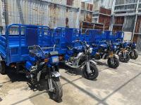 Xe Ba Bánh Huy Anh since 2014 - Địa chỉ mua xe ba bánh (3 bánh, ba  gác) Uy tín từ thương hiệu Mua Bán Nhanh