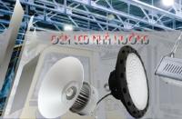 Đèn Led Mes Thiết Kế & Thi Công Hệ Thống Cung Cấp Điện, Tủ Phân Phối Điện