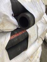 Ống cao su phun vữa cho mọi công trình