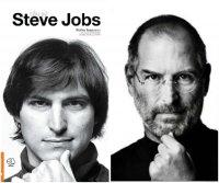 Những lời trăn trối cuối cùng của Steve Jobs làm chấn động cả thế giới