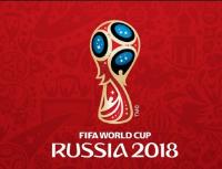 World Cup 2018 diễn ra khi nào? - Thời gian diễn ra WC 2018
