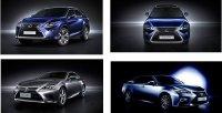 Câu chuyện thú vị về chiếc Lexus tiết lộ 10 yếu tố tiên quyết làm nên thương hiệu