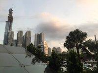 Chuyển cơ quan điều tra 3 chung cư vi phạm phòng cháy tại Hà Nội