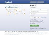 Facebook và những cú phốt lịch sử lớn nhất trong 10 năm qua