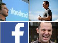 2 Giám đốc điều hành của Facebook được triệu tập trong cuộc họp khẩn lúc 4:30 sáng vì một vụ kiện