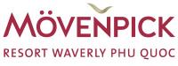 Có gì ở Movenpick Resort Waverly Phú Quốc - Dự án ven biển tốt nhất Đông Nam Á của năm