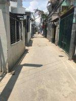 Mua nhà trong hẻm Huỳnh Tấn Phát - Những lưu ý cần phải biết khi mua nhà trong hẻm