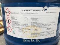 Lịch sử phát triển của ngành Hóa chất Việt Nam