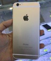 Kinh nghiệm chọn mua Iphone 6 đã qua sử dụng