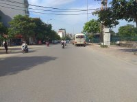 Tại sao nên chọn mua quán cafe tại đường Ngô Xuân Quảng, Thị trấn Trâu Quỳ?