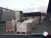 Dịch vụ ủy thác xuất nhập khẩu là gì?