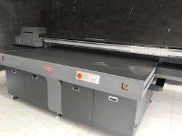 Bán máy in phẳng UV giá rẻ TPHCM