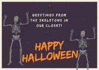 Sự tích Halloween và những điều bạn có thể chưa biết