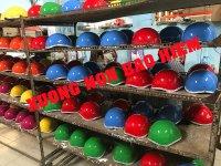 Những câu hỏi thường gặp khi đặt mua mũ bảo hiểm có in logo theo yêu cầu