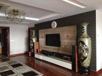 Cho thuê căn hộ chung cư MiPec, Tây Sơn, Đống Đa, Hà Nội.