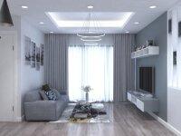 Cho thuê căn hộ chung cư căn hộ chung cư Vinhomes Gardenia, Hàm Nghi, Nam Từ Liêm, Hà Nội.