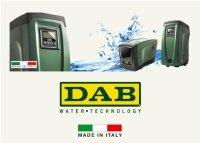 Thiết bị nước máy bơm tăng áp biến tần hỗ trợ cuộc sốngtiện ích