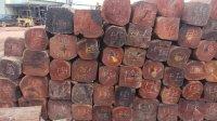 Báo giá gỗ căm xe tròn hộp nhập khẩu giấy tờ hải quan đầy đủ, giao gỗ ngay