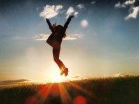 Vạch trần 29 sự thật tàn khốc xé lòng giúp bạn sống khôn ra từng giờ