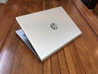 Những lưu ý cần biết khi chọn mua laptop