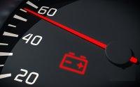 Ý nghĩa các đèn cảnh báo - Kinh nghiệm thuê xe tự lái phần 1