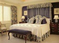 Vì sao nên chọn mua giường ngủ theo phong cách cổ điển?