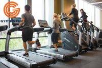 Doanh nghiệp được gì khi mở phòng tập gym cho nhân viên