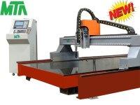 Hướng dẫn sử dụng máy cắt Plasma CNC